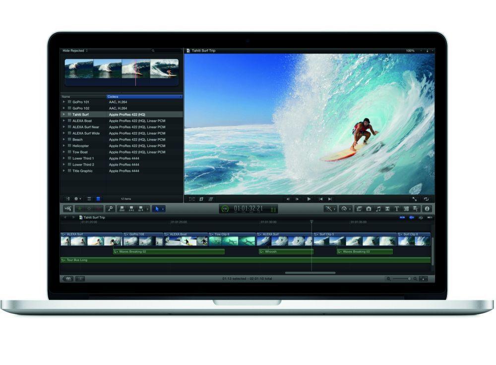Apple cuts price of MacBook Pro & MacBook Air laptops   ITProPortal