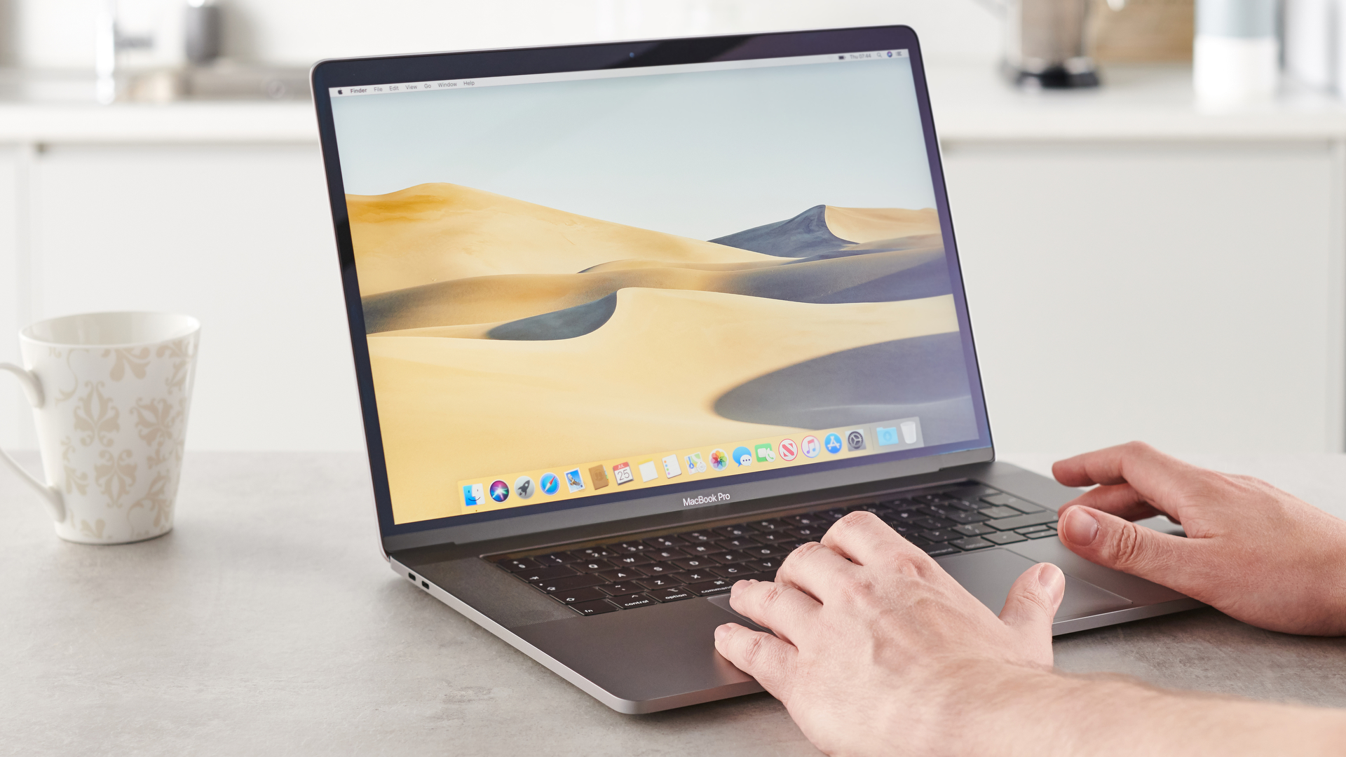 a3ifFxrZFbL2TYNGVwXVAb - MacBook Air 2019 vs MacBook Pro 2019: which is the best for you?