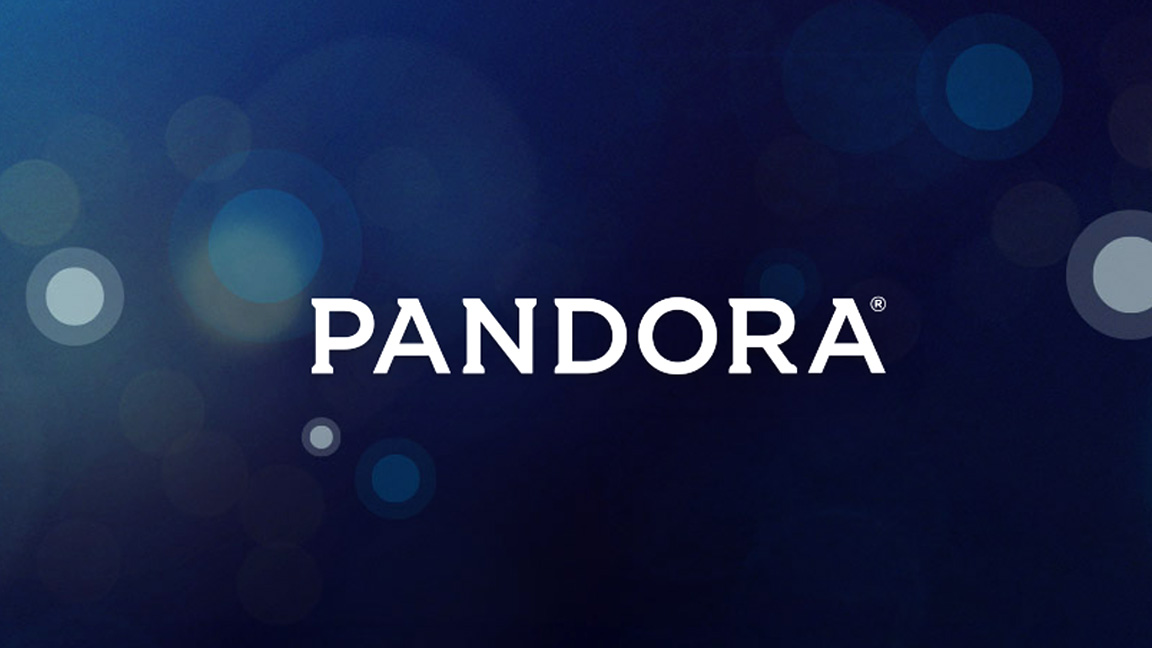 Pandora is ending its services in Australia and New Zealand ...