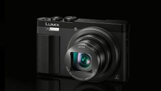 panasonic lumix zs50 user manual
