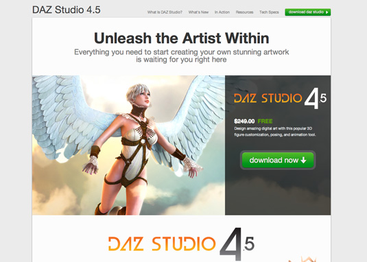 Get Free 3d Software 7 Top Tools To Download Today