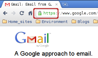 Google, security, secure