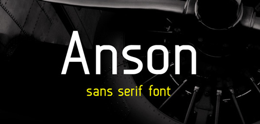 free fonts for headlines and titles
