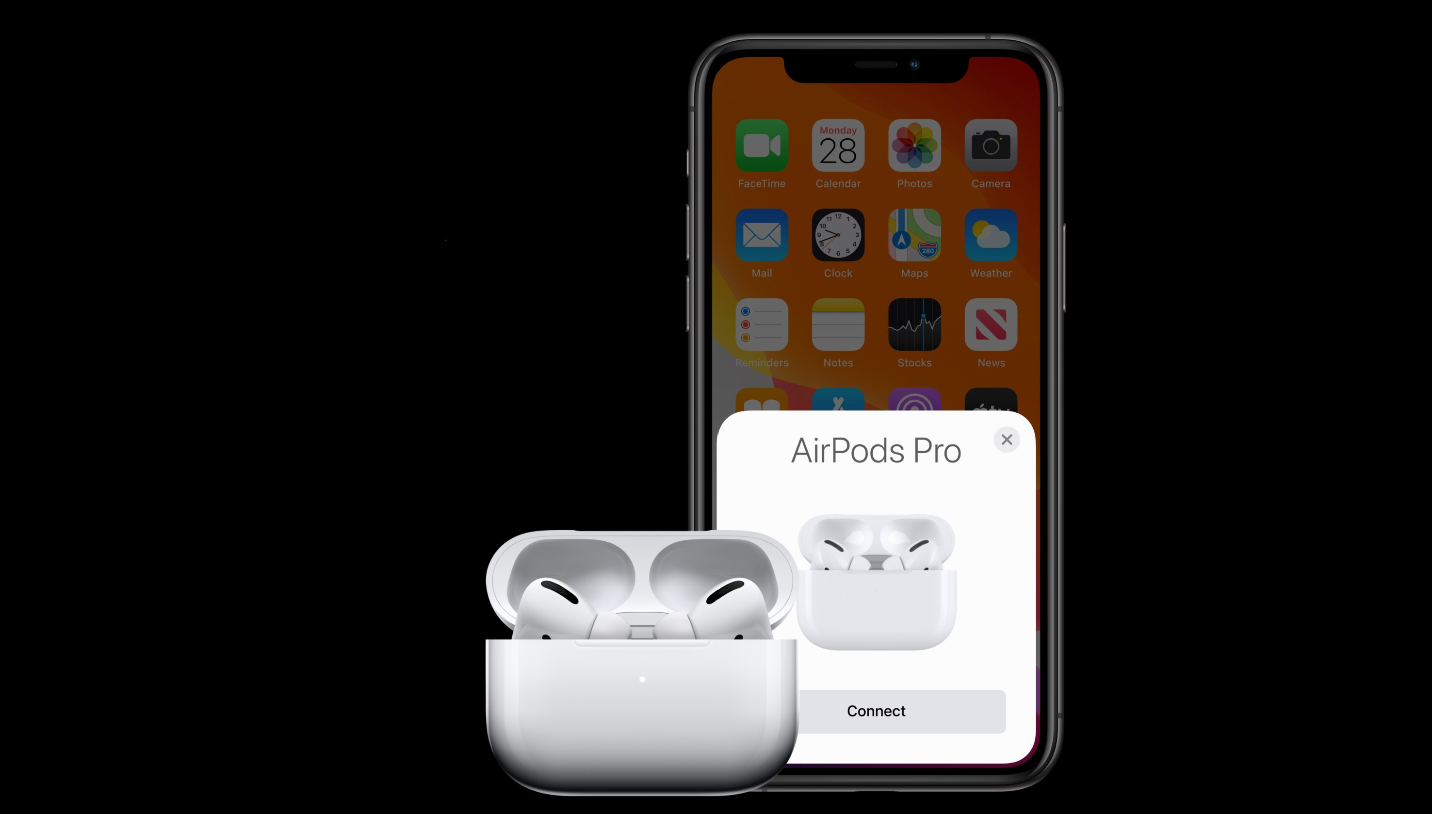New Apple Airpods And Airpods Pro Could Launch In 2021 Laptop Mag
