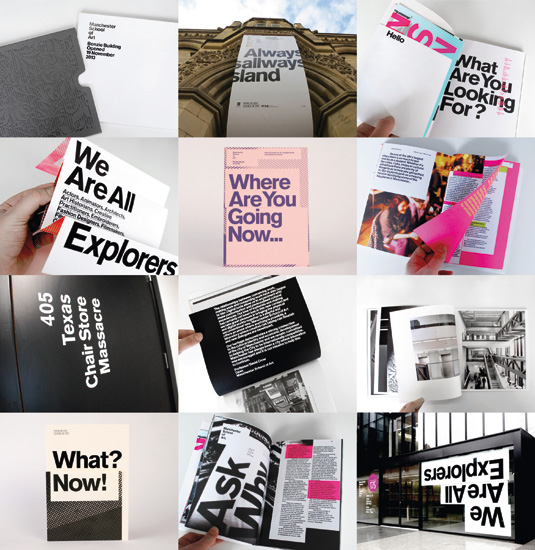 Start a design studio