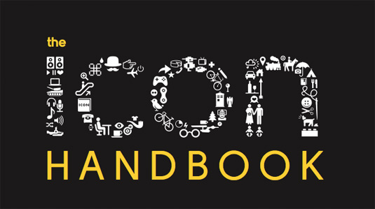 Icon handbook