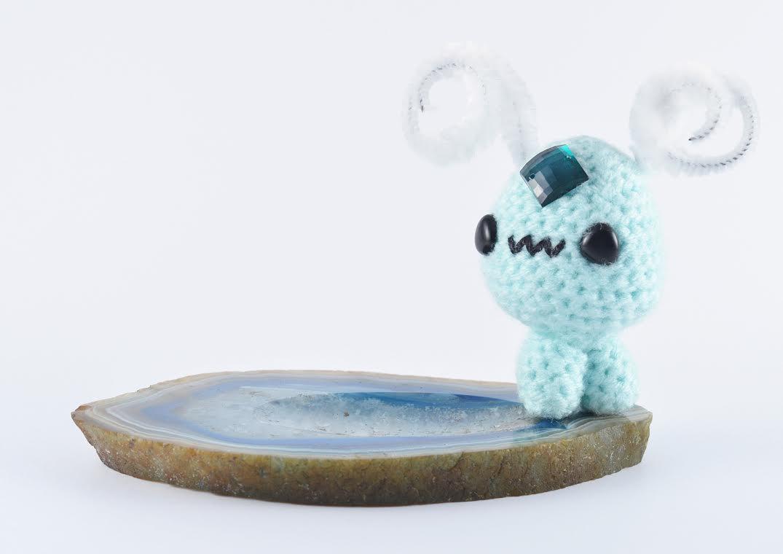 Kawaii toy
