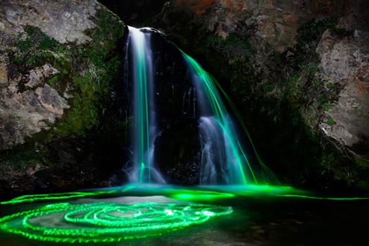 neon luminance 6