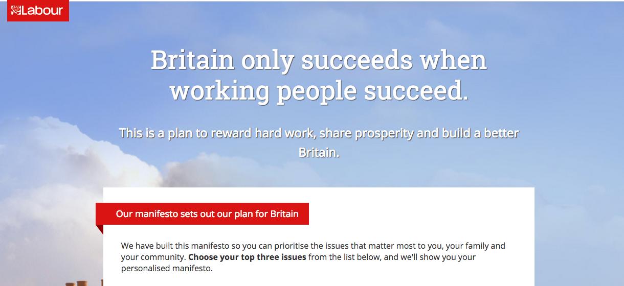 labour-manifesto