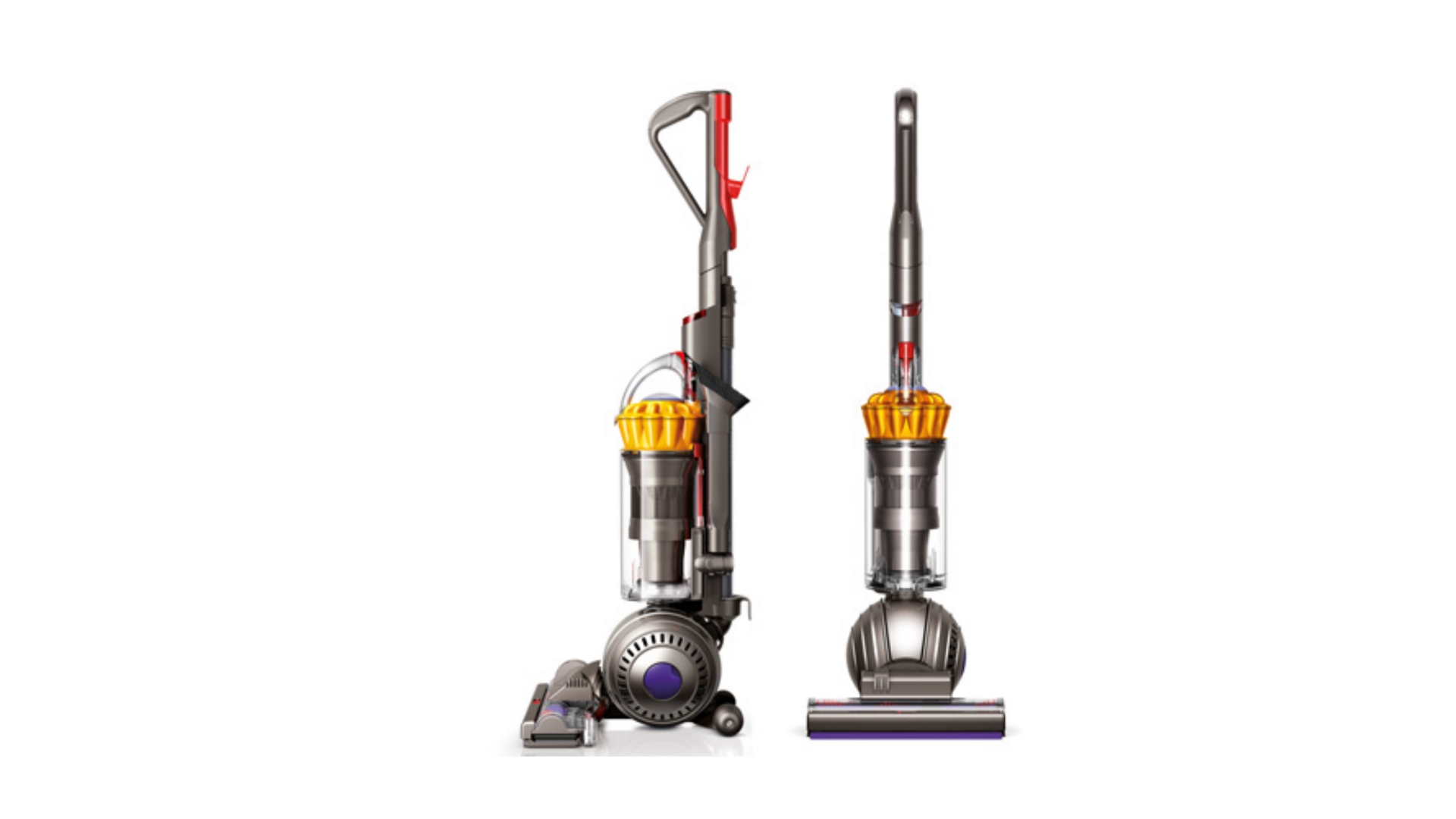 cheap Dyson offers