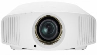 The 8 Best Projectors Of 2016 Techradar