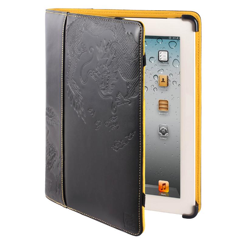 Maroo Drogo iPad case