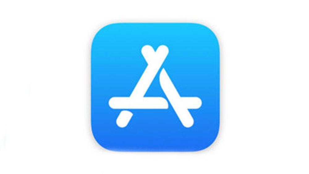 DUNS Number Registration for Apple Developer Program