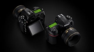 The 10 best digital cameras in 2017   TechRadar
