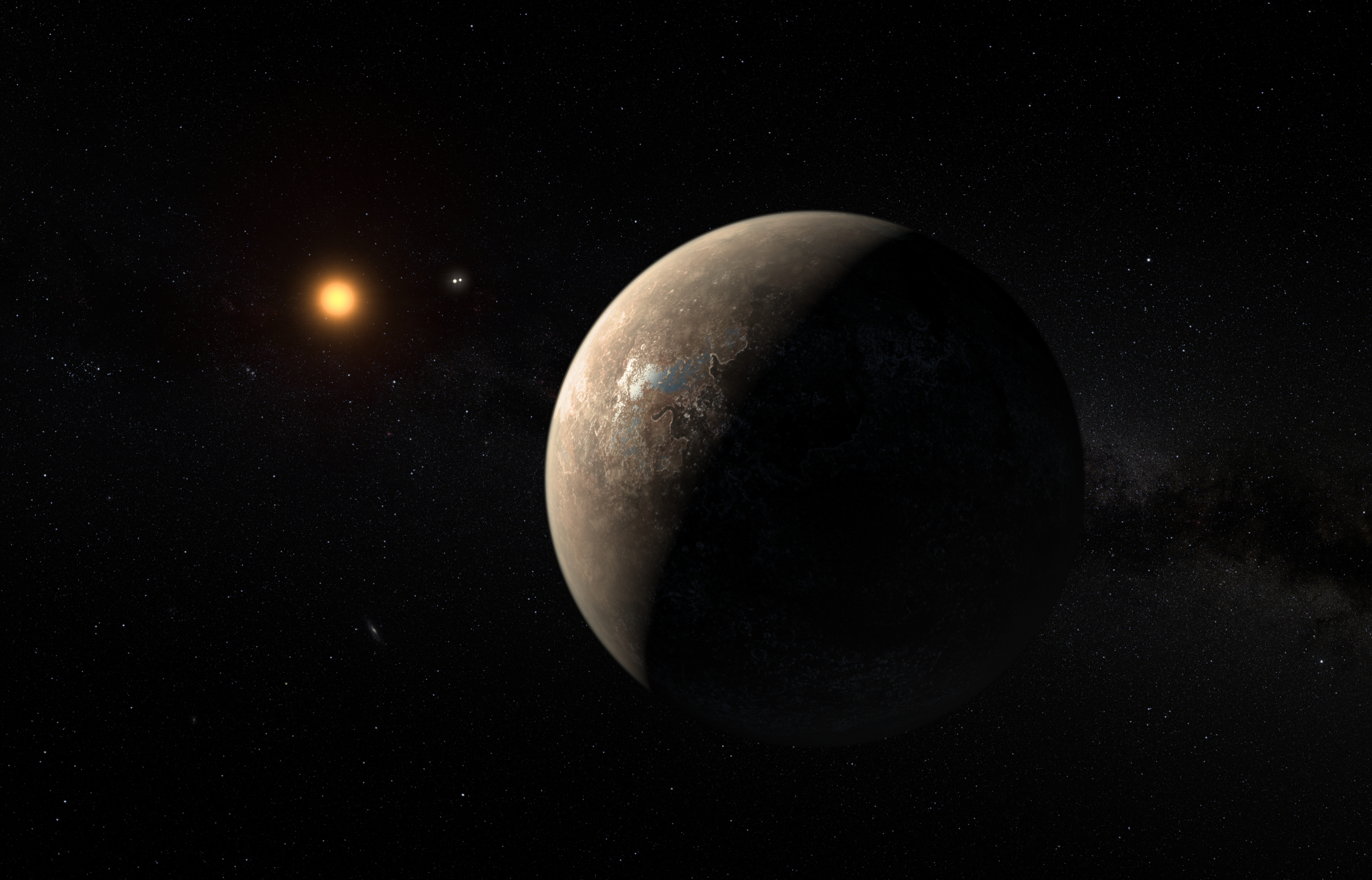 Can super-rotating oceans cool off extreme exoplanets?