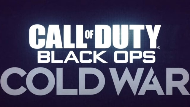 Call Of Duty Black Ops Cold War Early Access Beta Keys Are Up For Grabs This Weekend Laptop Mag
