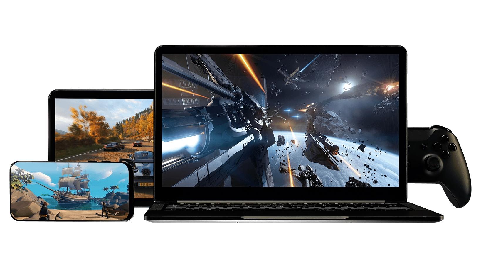 Google Stadia Nvidia GeForce Now: aNqrh4opL8UKVbDcdFtc