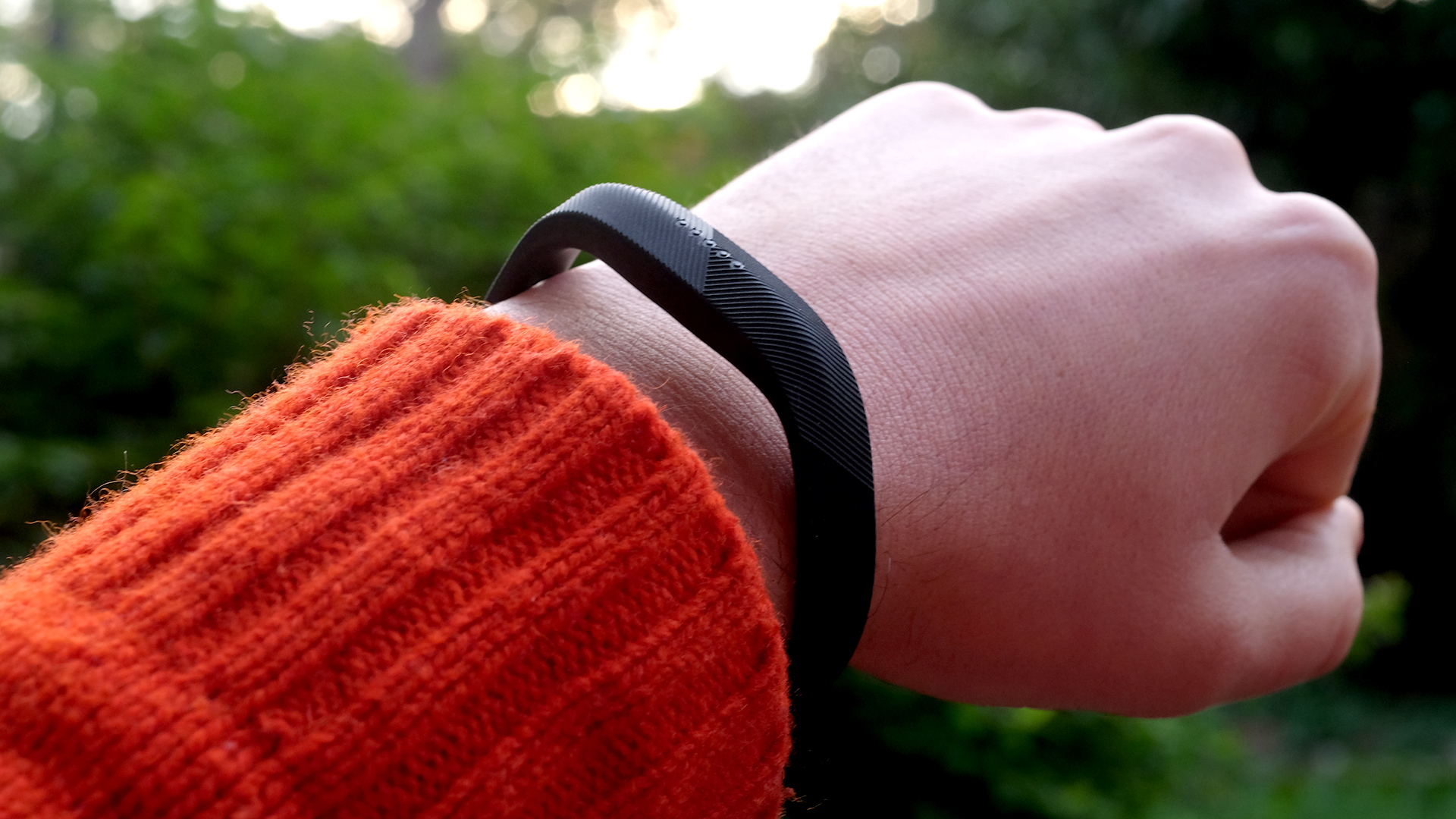 The best Fitbit Flex 2 bands and accessories