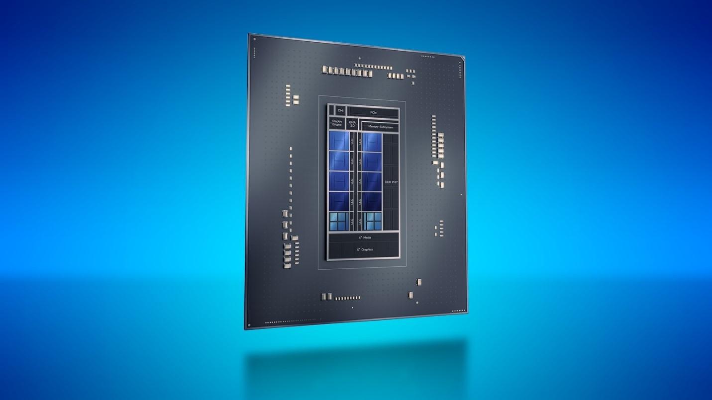MicroCenter Leaks Intel Core i9-12900K, Core i7-12700K Retail Pricing