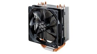 Best Cpu Cooler 2017 Top Cpu Coolers For Your Pc Techradar