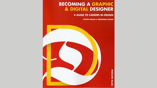 Best graphic design books 2015