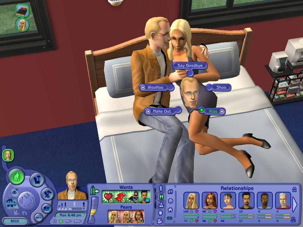 the sims 2 review gamesradar