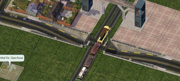SIMCITY 4 DELUXE ADD ONS FREE DOWNLOAD (also included: sean paul ...