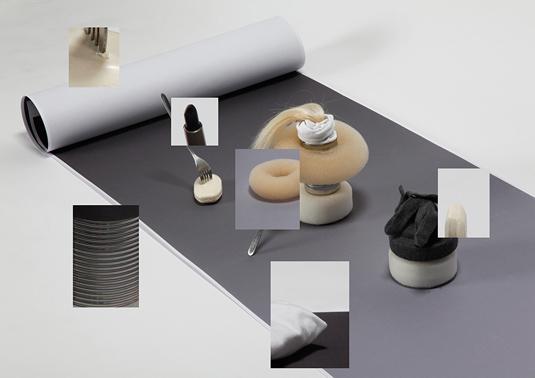 Toni Hollowood, Material Things 2