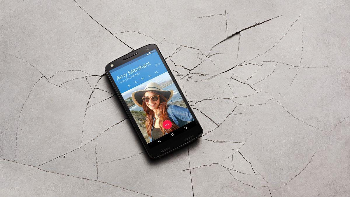 Motorola moto x force review techradar ccuart Choice Image