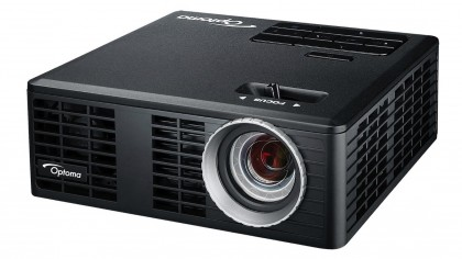 best business projectors 2018 ab98f559ef146f57d9ae