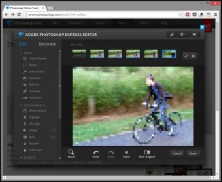 Best Free Photo Editing Software Pc Gamer: free photo editing programs
