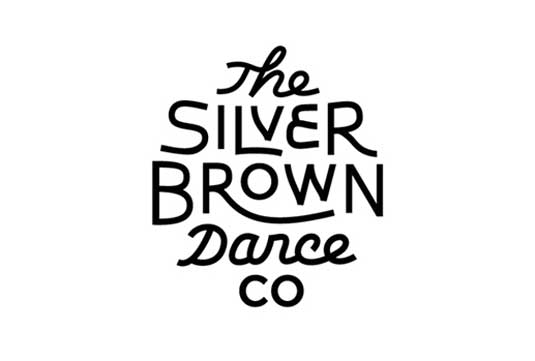 Silver Brown Dance Co