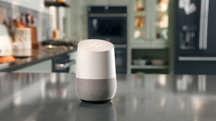 Google Home is nearly 40% off with this early Black Friday deal