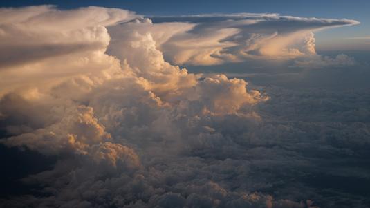 noah bradley clouds