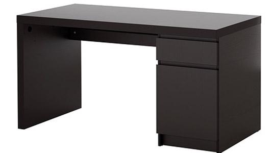Design studio: IKEA