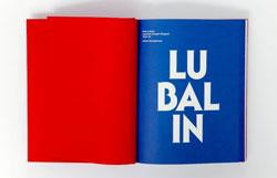 Web design books: American Graphic Designer