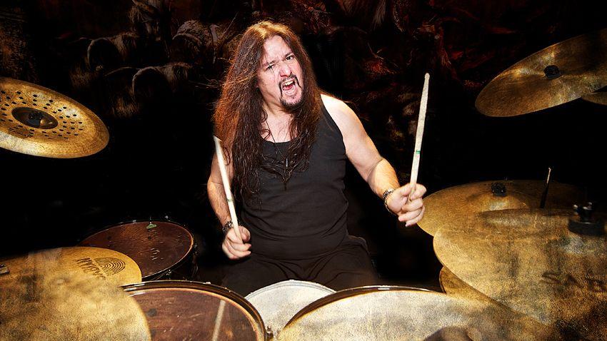 gene hoglan u0026 39 s dos and don u0026 39 ts for metal drummers