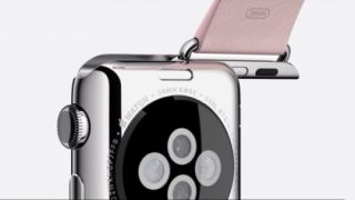 Apple Watch bands: all 38 straps, sizes and case ...