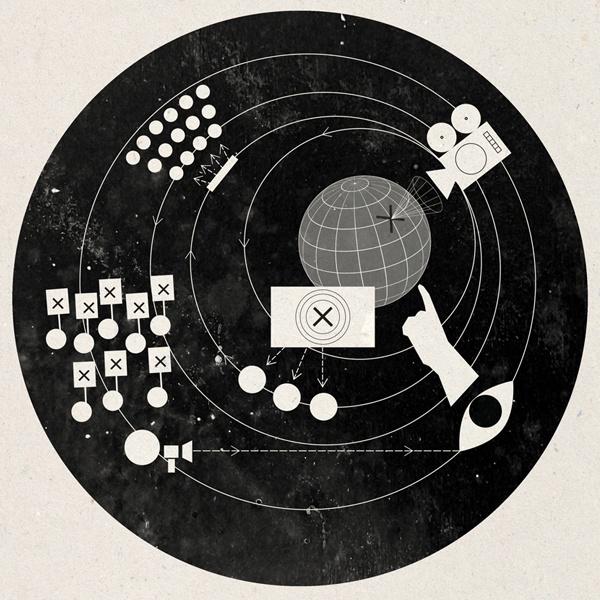 David Lemm - Can Cinema Change The World?