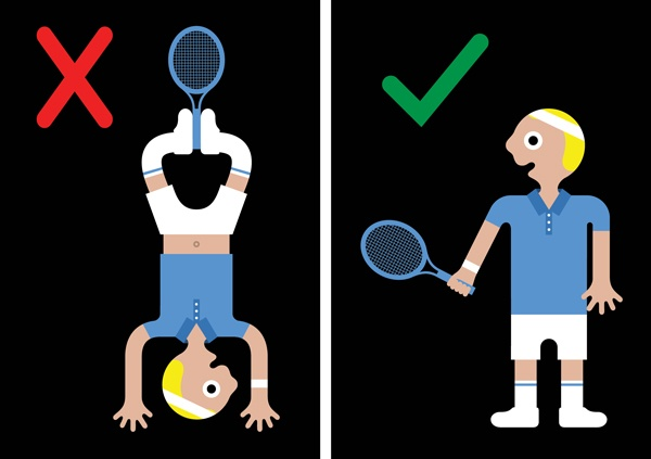 Stephen Cheetham - Beginner's Guide to Tennis