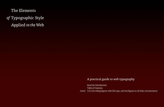 basics design 02 layout pdf free