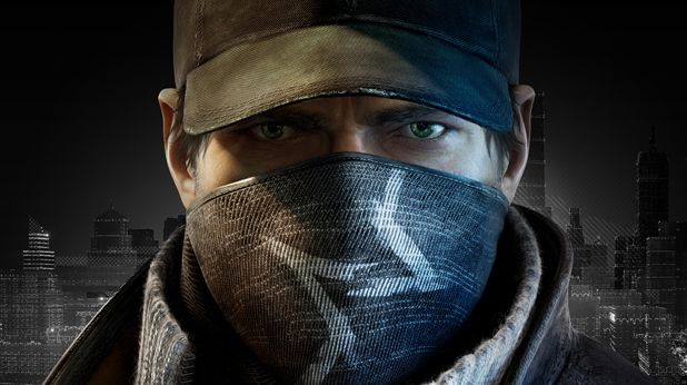 Watch Dogs is just one game that has a higher resolution on PS4 vs Xbox One