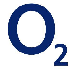 o2 free sim only