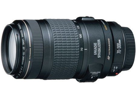 Which lens? Choose the best lens for your DSLR: Prime ...