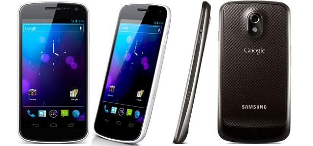 Apple scores second iPhone patent win as judge bans sale ...
