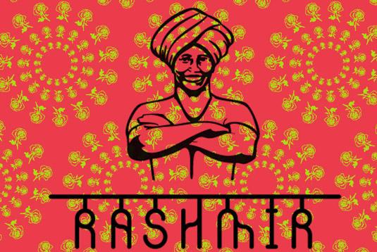 Rashmir