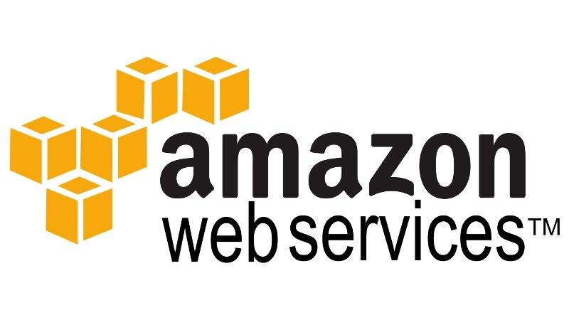 AWS and AT&T Partner to Combine Cloud with Networking