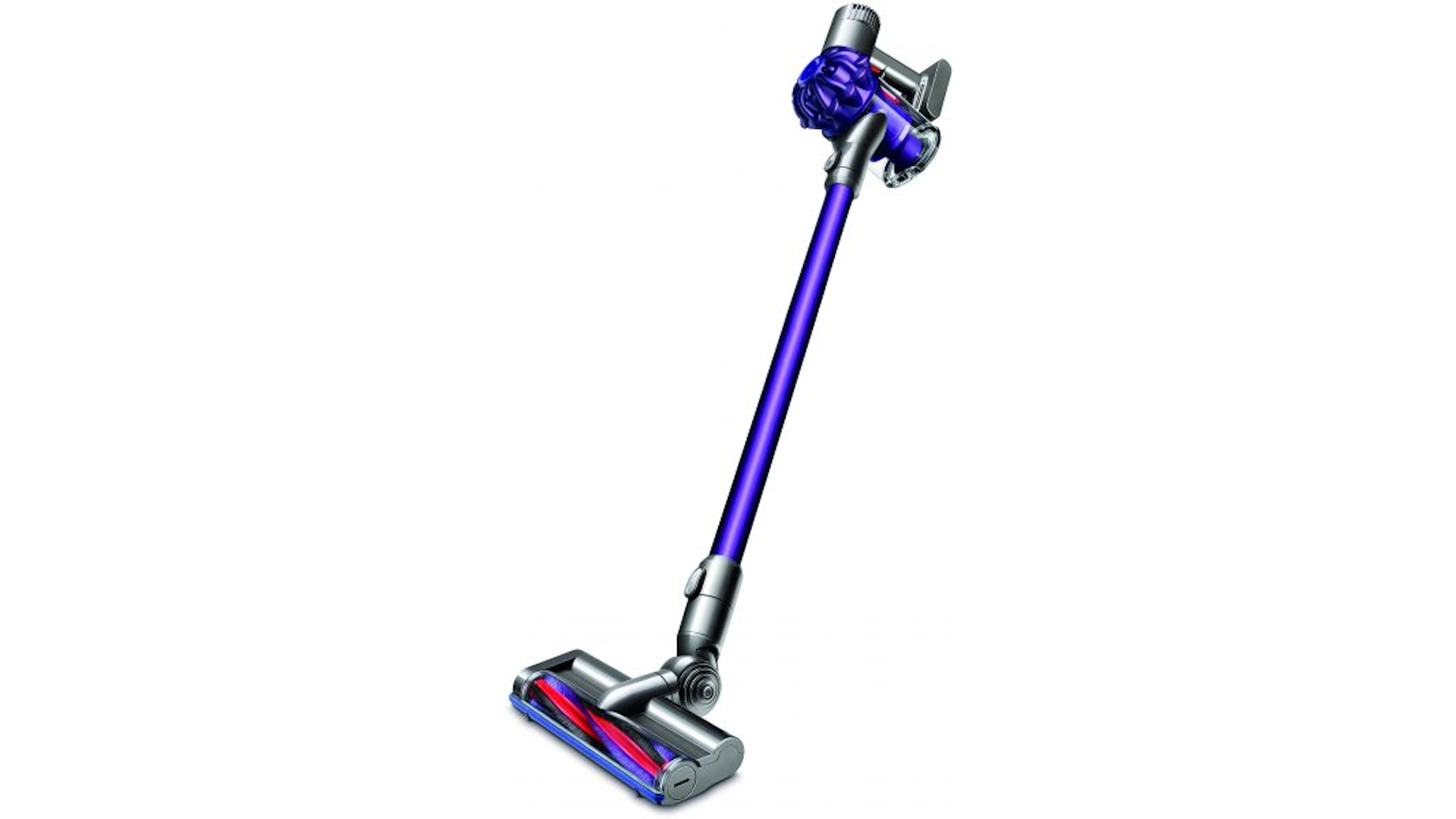 should i buy the dyson v6 animal on black friday. Black Bedroom Furniture Sets. Home Design Ideas