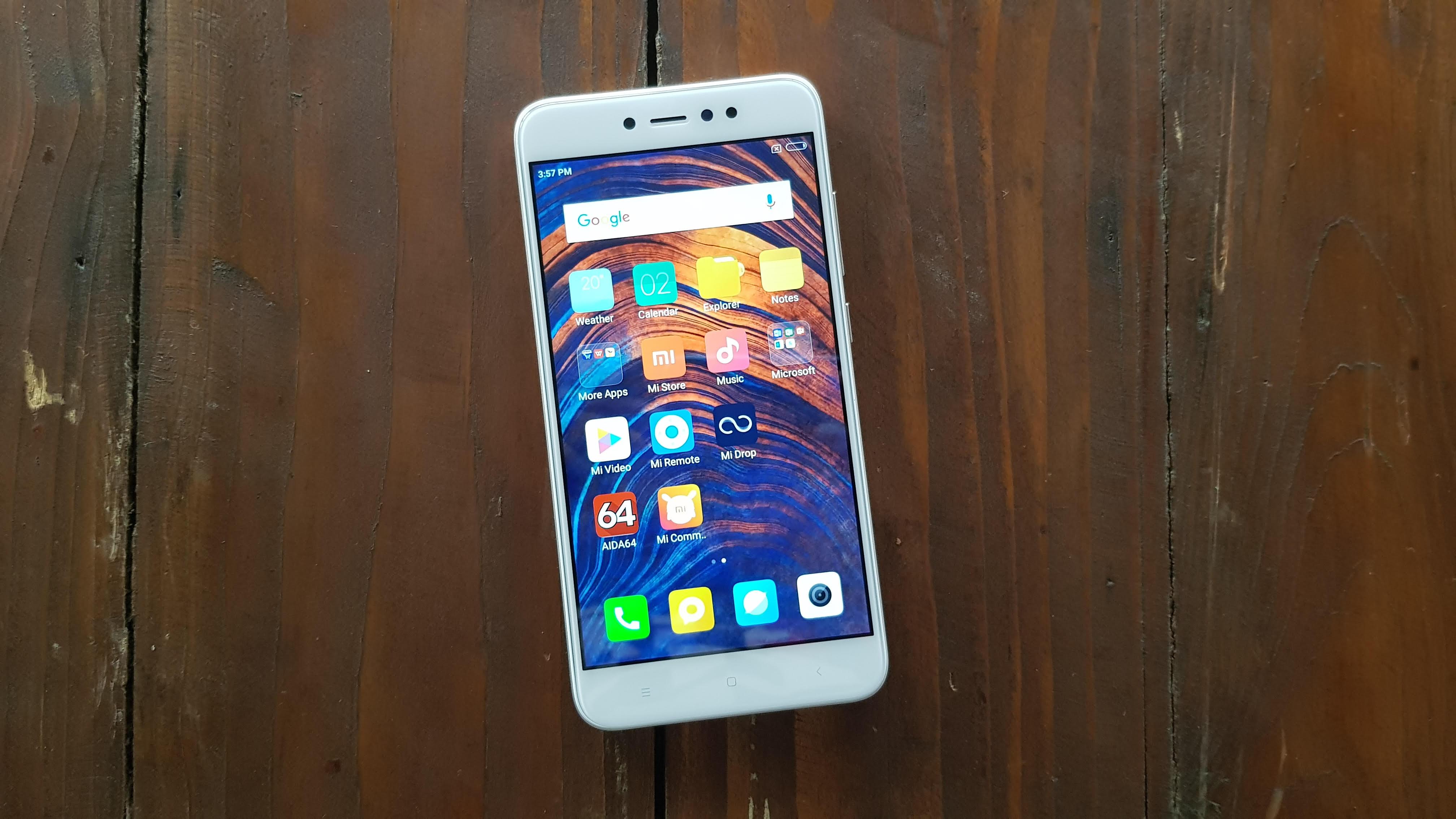 Best smartphones under 7,000 India avEag9KE64kBzRzz3mz4