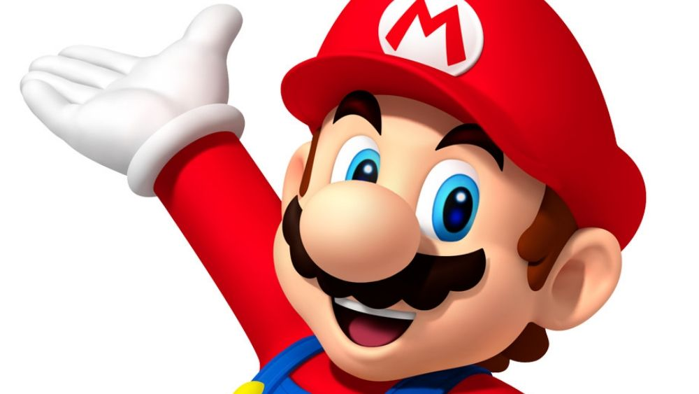 10 things you need to know from Nintendo's 3DS Direct | GamesRadar
